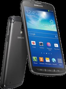 Samsung szerviz