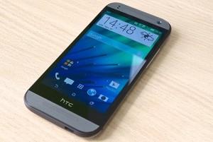HTC szerviz