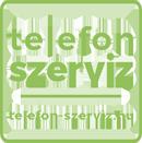 Telefon-szerviz Budapest
