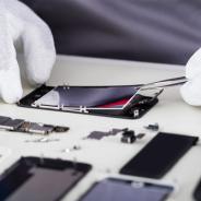 3 gyakori tévhit a telefon-szervizekkel kapcsolatban