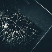 A Sony Xperia készülékek gyakori problémái