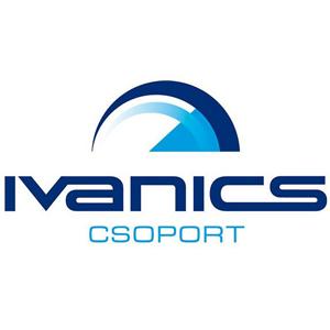 Ford Ivanics (Ivanics Csoport)
