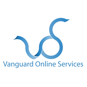 Vanguard Online Services