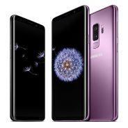 A Samsung Galaxy S9 újdonságai