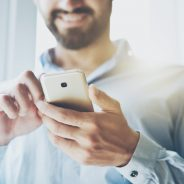 Gyorsan lemerítik telefonját a közösségi média alkalmazások? Van megoldás!