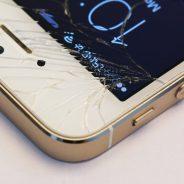 Milyen esetekben érdemes inkább megjavíttatni egy telefont, mint lecserélni?