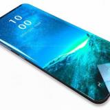 Minden, amit eddig a Samsung Galaxy S10-ről tudunk