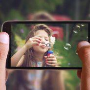 Hogyan készítsünk kiváló képeket okostelefonnal?