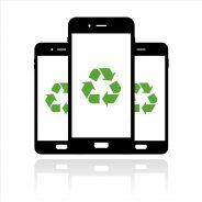 Ne dobd ki régi iPhone-odat! Ezekre használhatod